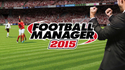 Screenshot 9 of Football Manager 2015