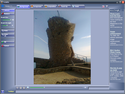 Screenshot 3 of FotoMix 9.2.7