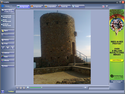 Screenshot 2 of FotoMix 9.2.7