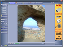 Screenshot 5 of FotoMix 9.2.7