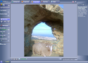 Screenshot 4 of FotoMix 9.2.7