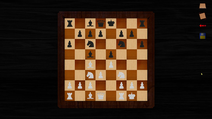 chess it free download