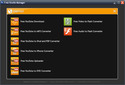 Screenshot 11 of Free Studio Manager 6.6.6.328