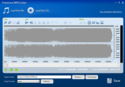 Screenshot 11 of Freemore Audio Video Suite 3.2.2