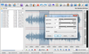 Screenshot 2 of Freemore Ringtone Maker 4.2.1