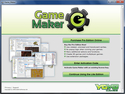 Screenshot 5 of Game Maker Lite 8.1