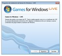 Screenshot 5 of Games for Windows Live 3.5.89.0