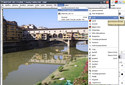 Screenshot 6 of GIMP 2.8.18