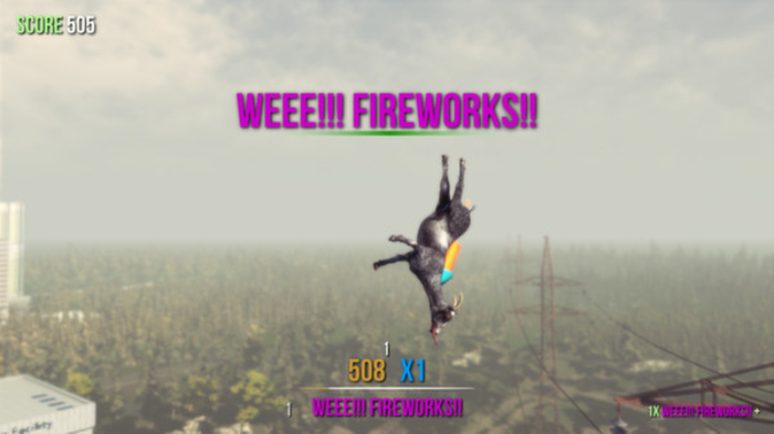 Download goat simulator payday-hi2u full game (tested & working.
