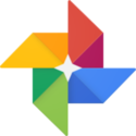 Screenshot 2 of Google Photos Desktop Uploader 1.1.2.13
