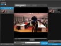 Screenshot 1 of GoPro Studio 2.0.0.285