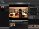 Screenshot 4 of GoPro Studio 2.0.0.285