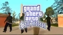 Screenshot 5 of Grand Theft Auto: San Andreas