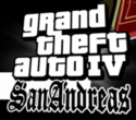 Screenshot 6 of GTA IV San Andreas Mod (GTAIVSA) Beta 3 0.5.4