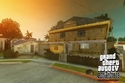 Screenshot 3 of GTA IV San Andreas Mod (GTAIVSA) Beta 3 0.5.4
