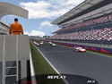 Screenshot 4 of GTR 2 Demo