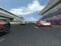 Screenshot 8 of GTR 2 Demo