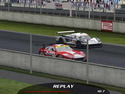 Screenshot 7 of GTR 2 Demo