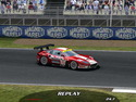 Screenshot 1 of GTR 2 Demo