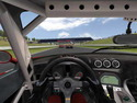 Screenshot 2 of GTR 2 Demo