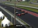 Screenshot 3 of GTR 2 Demo