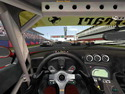 Screenshot 9 of GTR 2 Demo