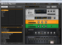 Screenshot 1 of Guitar Rig 5.2.0