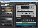 Screenshot 2 of Guitar Rig 5.2.0