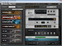 Screenshot 5 of Guitar Rig 5.2.0