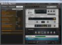 Screenshot 3 of Guitar Rig 5.2.0