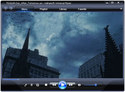 Screenshot di Haihaisoft Universal Player