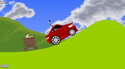 Screenshot 8 of Happy Wheels