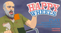 Screenshot 3 of Happy Wheels