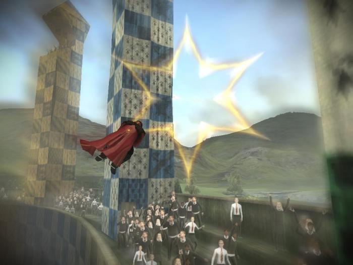 Harry Potter E Il Principe Mezzosangue Ebook Gratis