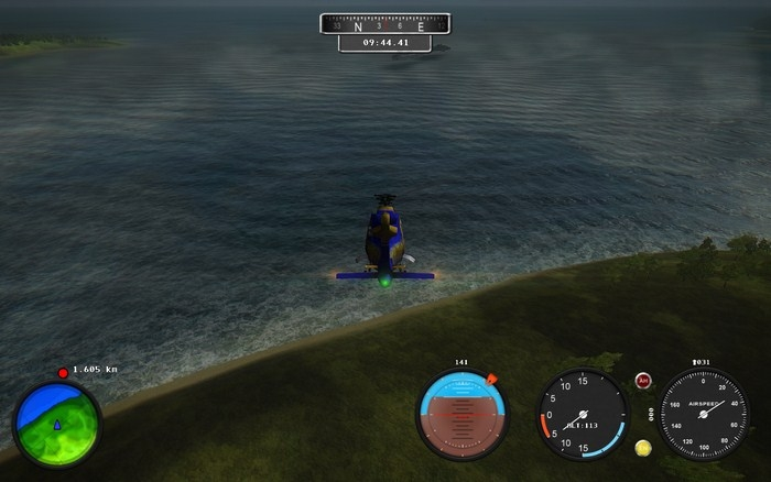 helicopter game free download full version for pc softonic