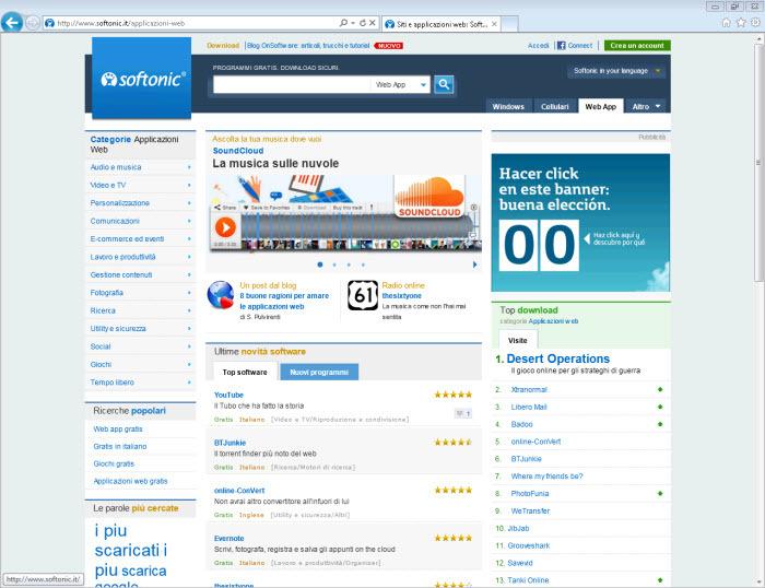 Internet Explorer 11 fonctionne sur les ordinateurs 32 bits et 64 bits. Pour en savoir plus, consultez l'article Comment déterminer si un ordinateur exécute une version 32 bits ou 64 bits du système d'exploitation Windows .