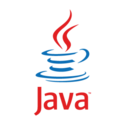 Screenshot 2 of Java Runtime Environment (JRE) 32bits 8.0.600.27