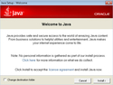 Screenshot 3 of Java Runtime Environment (JRE) 32bits 8.0.600.27