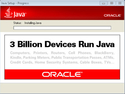 Screenshot 4 of Java Runtime Environment (JRE) 32bits 8.0.600.27
