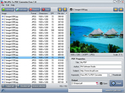 Screenshot 1 of JPG To PDF Converter Free 2.56