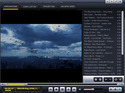 Screenshot 4 of Kantaris Media Player Portable Portable 0.6.6