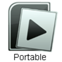 Screenshot 5 of Kantaris Media Player Portable Portable 0.6.6