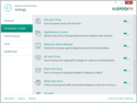 Screenshot 2 of Kaspersky Internet Security 19.0.0.1088