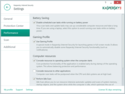 Screenshot 5 of Kaspersky Internet Security 19.0.0.1088