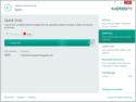Screenshot 11 of Kaspersky Internet Security 19.0.0.1088