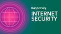 Screenshot 8 of Kaspersky Internet Security 19.0.0.1088