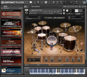 Screenshot 3 of Kontakt 5 Player 5.03