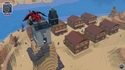 Screenshot 7 of LEGO Worlds Preview Early Access