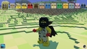 Screenshot 1 of LEGO Worlds Preview Early Access