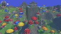 Screenshot 6 of LEGO Worlds Preview Early Access